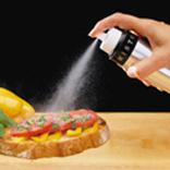 MISTO, The Gourmet Olive Oil Sprayer