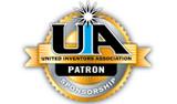 United Iventors Association